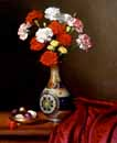 6317 Oil Paintings For Sale by Europic Art