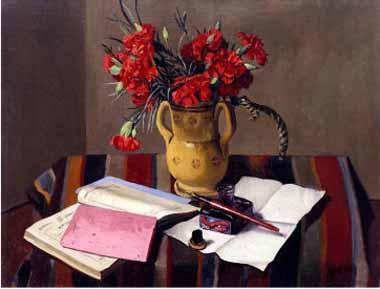 6335 Edgar degas paintings oil paintings for sale