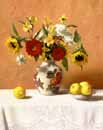 6346 Oil Paintings For Sale by Europic Art