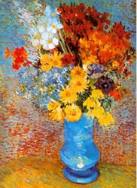 6360 Van Gogh Paintings oil paintings for sale