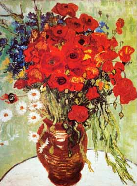 6393 Van Gogh Paintings oil paintings for sale