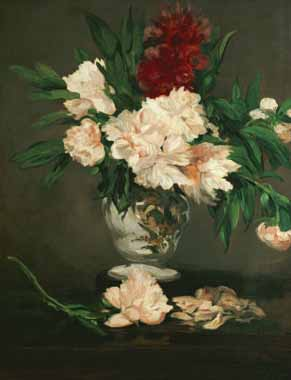 6404 Edouard Manet Paintings oil paintings for sale