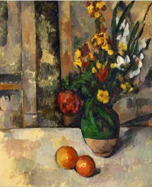 6468 Paul Cezanne Paintings oil paintings for sale