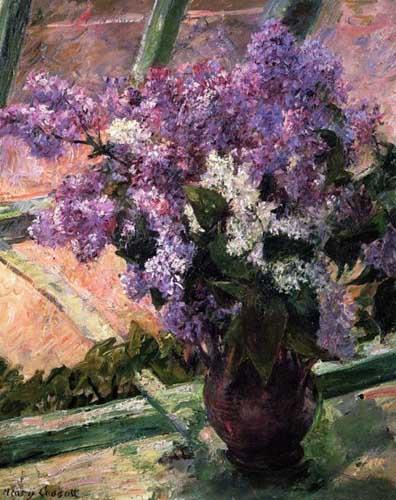 6564 Mary Cassatt Paintings oil paintings for sale