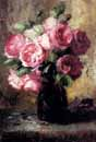 6580 Oil Paintings For Sale by Europic Art