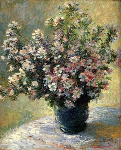6634 Claude Monet Paintings oil paintings for sale