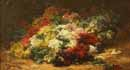 6642 Oil Paintings For Sale by Europic Art