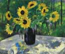 6650 Oil Paintings For Sale by Europic Art