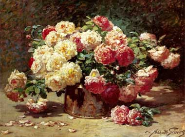 6683 Americana Oil Paintings oil paintings for sale