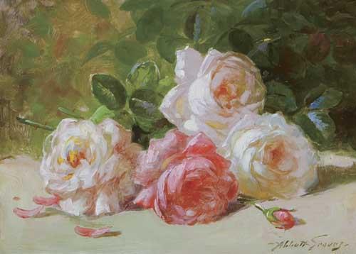 6684 Americana Oil Paintings oil paintings for sale