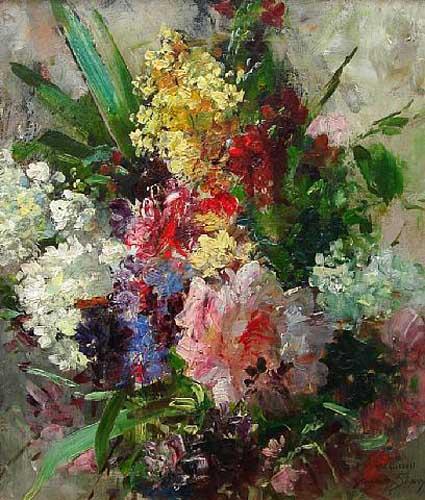 6685 Americana Oil Paintings oil paintings for sale