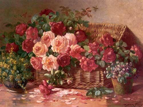 6686 Americana Oil Paintings oil paintings for sale