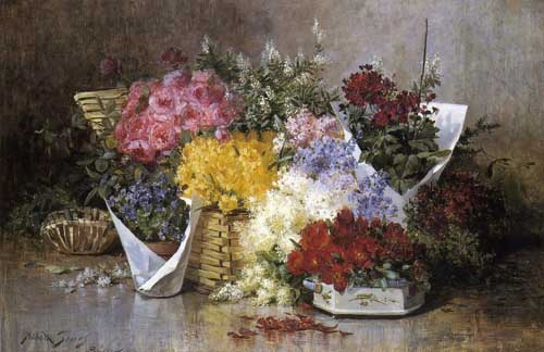 6687 Americana Oil Paintings oil paintings for sale