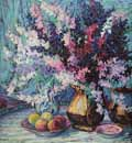 6693 Oil Paintings For Sale by Europic Art