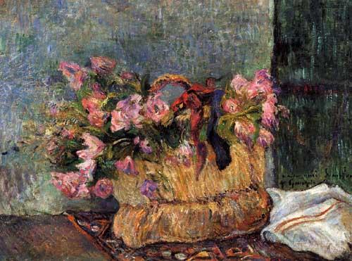 6703 Paul Gauguin paintings oil paintings for sale
