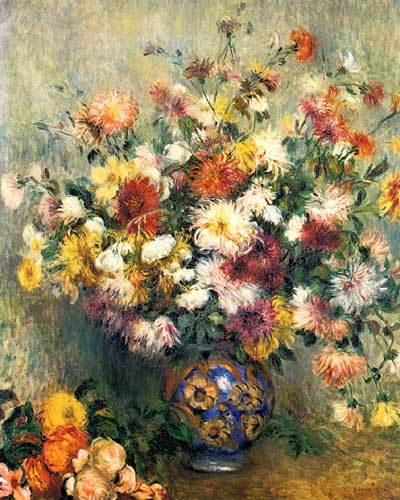 6727 Pierre-Auguste Renoir Paintings oil paintings for sale