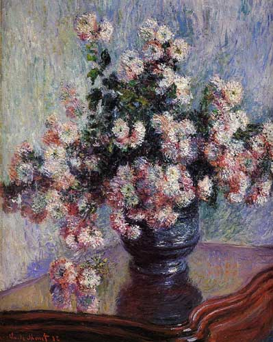 6744 Claude Monet Paintings oil paintings for sale