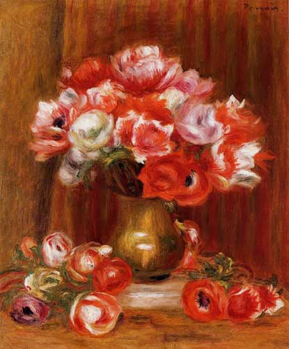 6749 Pierre-Auguste Renoir Paintings oil paintings for sale