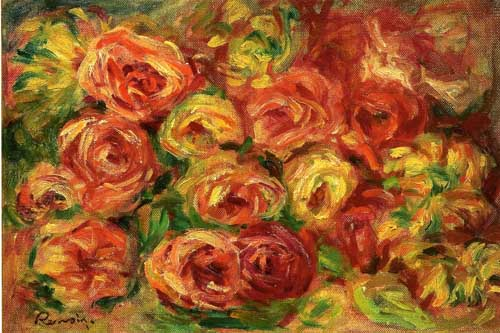 6750 Pierre-Auguste Renoir Paintings oil paintings for sale