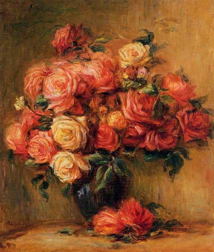 6755 Pierre-Auguste Renoir Paintings oil paintings for sale