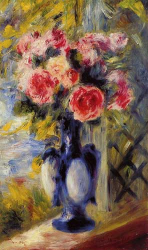 6756 Pierre-Auguste Renoir Paintings oil paintings for sale