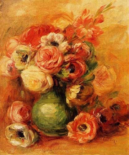 6759 Pierre-Auguste Renoir Paintings oil paintings for sale