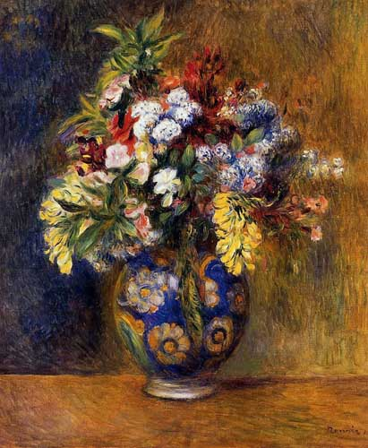 6762 Pierre-Auguste Renoir Paintings oil paintings for sale