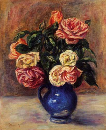 6767 Pierre-Auguste Renoir Paintings oil paintings for sale