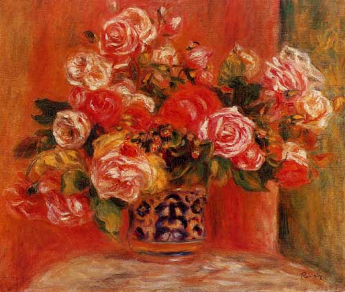 6769 Pierre-Auguste Renoir Paintings oil paintings for sale
