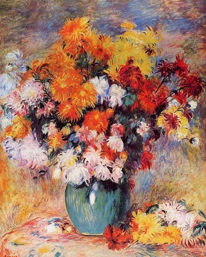 6775 Pierre-Auguste Renoir Paintings oil paintings for sale