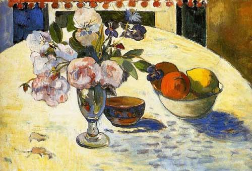 6777 Paul Gauguin paintings oil paintings for sale