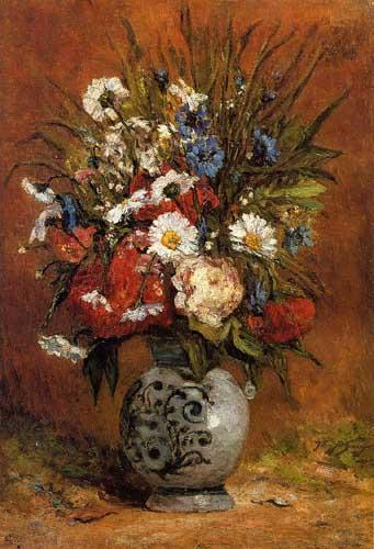 6780 Paul Gauguin paintings oil paintings for sale