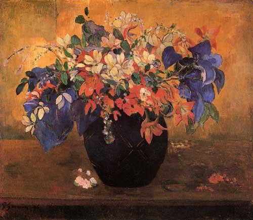 6781 Paul Gauguin paintings oil paintings for sale