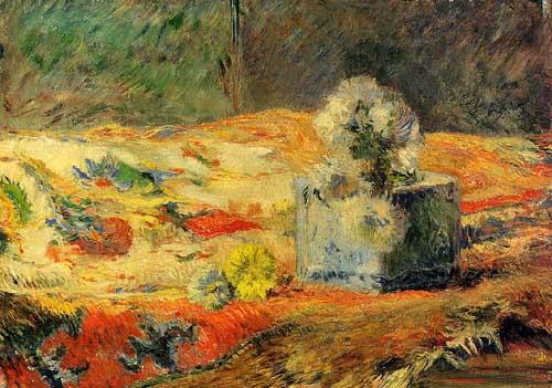6782 Paul Gauguin paintings oil paintings for sale