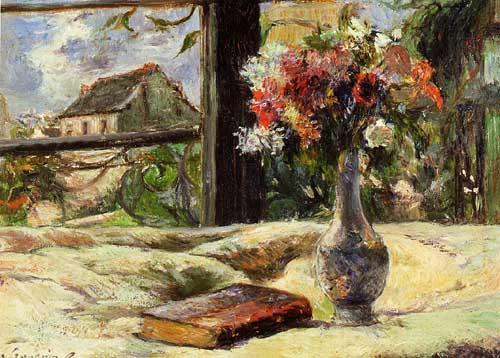 6784 Paul Gauguin paintings oil paintings for sale