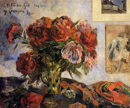 6785 Paul Gauguin paintings oil paintings for sale