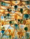 70245 Oil Paintings For Sale by Europic Art