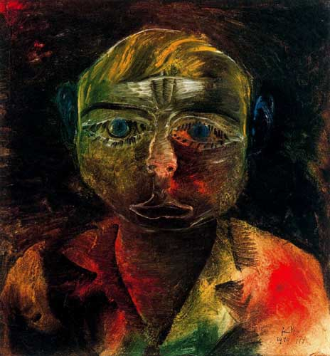 70250 Paul Klee Paintings oil paintings for sale