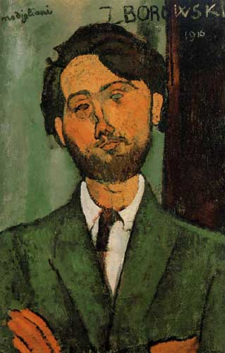70789 Modigliani Paintings oil paintings for sale