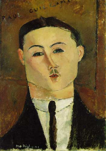 70812 Modigliani Paintings oil paintings for sale