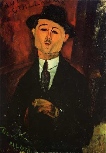 70814 Modigliani Paintings oil paintings for sale