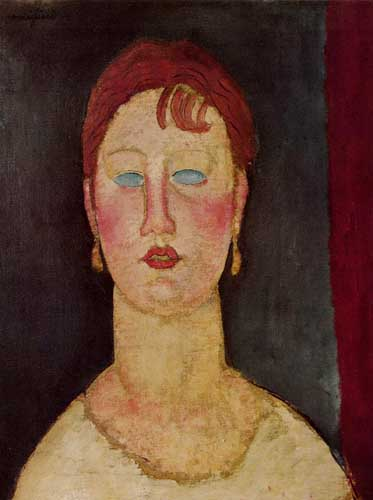 70846 Modigliani Paintings oil paintings for sale