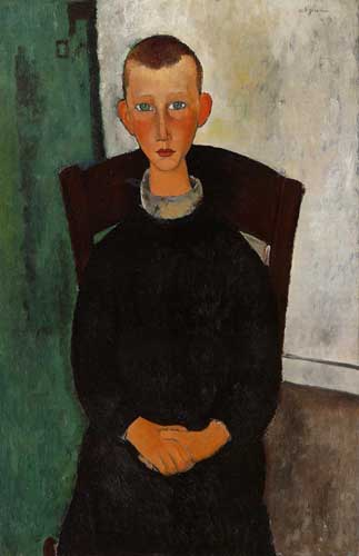 70847 Modigliani Paintings oil paintings for sale