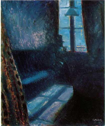70893 Edvard Munch Paintings oil paintings for sale