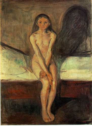 70895 Edvard Munch Paintings oil paintings for sale