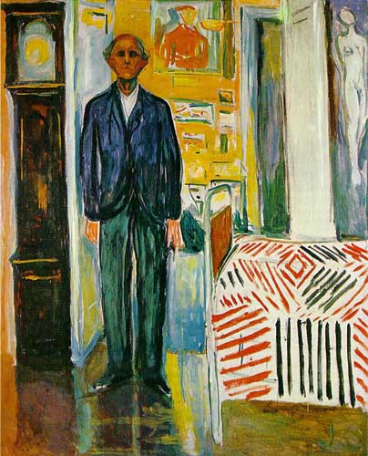 70896 Edvard Munch Paintings oil paintings for sale