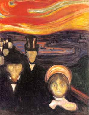 70903 Edvard Munch Paintings oil paintings for sale
