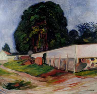 70906 Edvard Munch Paintings oil paintings for sale