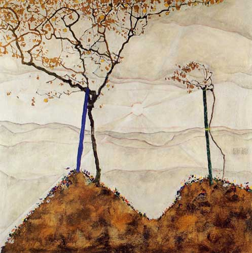 70916 Egon Schiele Paintings oil paintings for sale