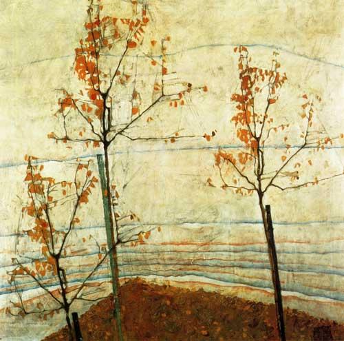 70917 Egon Schiele Paintings oil paintings for sale